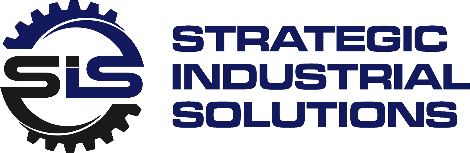 Strategic Industrial Solutions